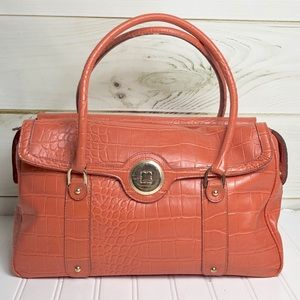 Liz Claiborne New York tote